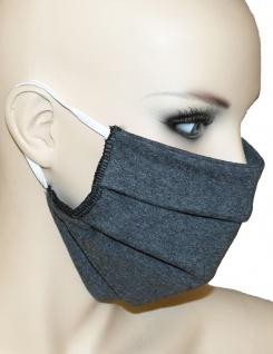 Abdeckung Behelfsmaske Staubmaske Gesicht Mund Maske Y - Vorschau 3