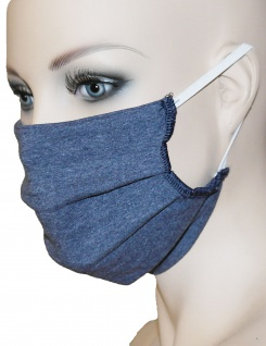 Abdeckung Behelfsmaske Staubmaske Gesicht Mund Maske Y - Vorschau 4