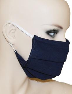 Abdeckung Behelfsmaske Staubmaske Gesicht Mund Maske Y - Vorschau 2