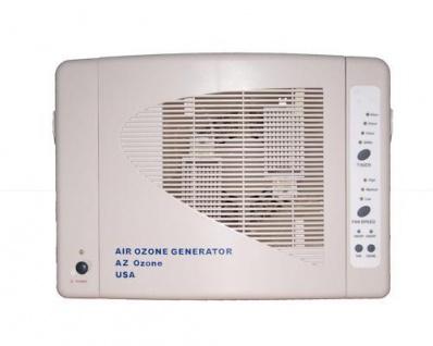 Ioniser Luftreiniger Ozongenerator Ozon Gerät Ozonisator Ionisator 7000 mg/h