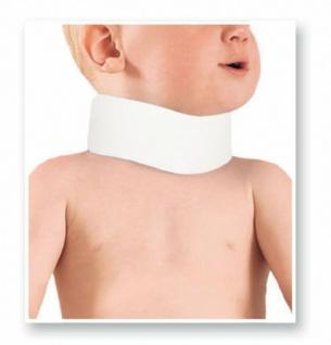 Kinder Bandage Hals Krause Nacken Stütze Fixierung Baby MT1002