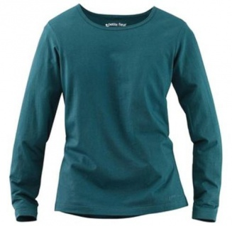 Petite Fleur Damen Sleepshirt Shirt Sleep Pyjama Nachthemd Nachtwäsche 715267
