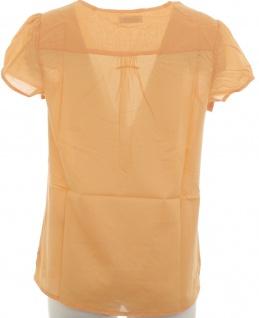 Aniston Tunika Longbluse Shirt Bluse T-Shirt Top Kurzarm Baumwolle 227966 - Vorschau 2