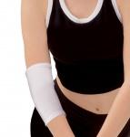 Elastischer Verband schlauchverband fixierend Binde Bandage Einheitsgröße