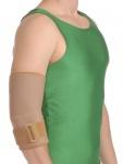 Bandage Ellenbogengelenk Fixierungsband Aeropren Arm Ellenbogen Gelenk 8321