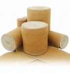 Elastischer Verband Kompressionsverband Aloe Vera Mikrokapseln Binde Bandage