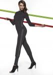 Fashion Leggings Leggins Mode Hose Stretch elastisch relax 200den Athena Pants