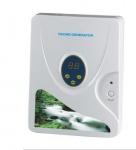 Ozon-Generator Ozongerät Ozonisator Desinfektiongerät Luft Wasser Öl 400 mg/h