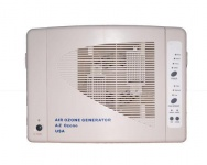 Ozongenerator Luftreiniger Ozongerät Luft Ozonator Ozon Ozonierer 7000 mg/h