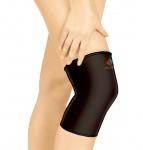 Kniebandage NEOPREN Stütze Knie Gelenk Schutz Sport Fitness Bandage Strumpf 9911