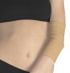 Ellenbogen Arm Bandage Gelenk Ellenbogenbandage Stütze Wärme Sport 9605-01