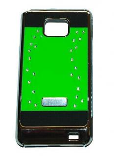Handyhülle Hülle Handy Mobilgerät Schutzhülle Tasche passend für Galaxy S2 - Vorschau 2