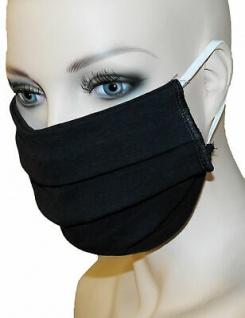 Abdeckung Behelfsmaske Staubmaske Gesicht Mund Maske Y - Vorschau 5