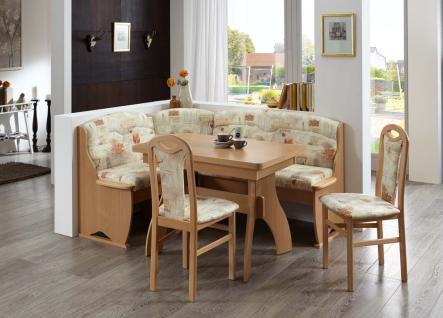 Kleiner Tisch Weiß günstig online kaufen bei Yatego