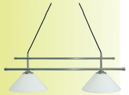 Deckenleuchte, Modern Stil, Messing matt vernickelt, Breite 77 cm, Höhe inkl....