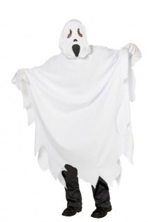 Gespenst Kostüm Geist Kinder Gespensterkostüm Geister Halloween KK