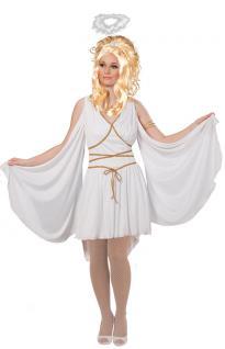 b958ab94cbbbc kostüme damen kostüm sexy günstig kaufen bei Yatego
