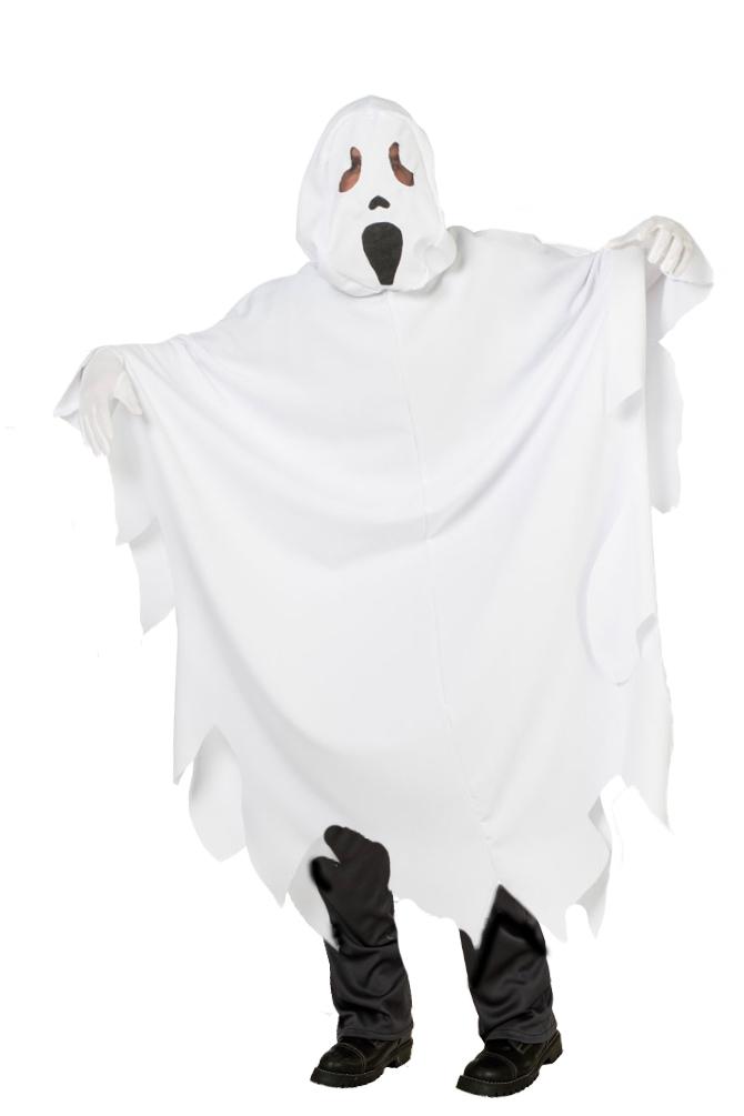Gespenst Kostüm Für Kinder Gespensterkostüm Kinder Kostüm Geist