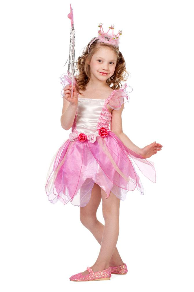 ballerina kost m m dchen rosa ballerina kleid fee kost m kinder kost m kk kaufen bei kl handel. Black Bedroom Furniture Sets. Home Design Ideas