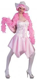 Karneval Klamotten Kostüm Ballerina Herr Junggesellenabschied Herrenkostüm