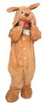 Kostüm Hund Kinder Hund-en Kostüm für Babys Baby Hunde-Kostüm Kinder-Kostüm KK