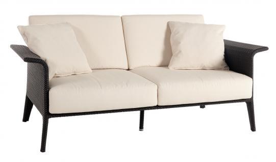 Point Lounge Sofa 'U'