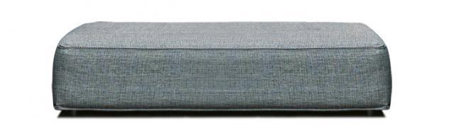 Roda Dandy Loungemodul 003 - 150 × 130 cm
