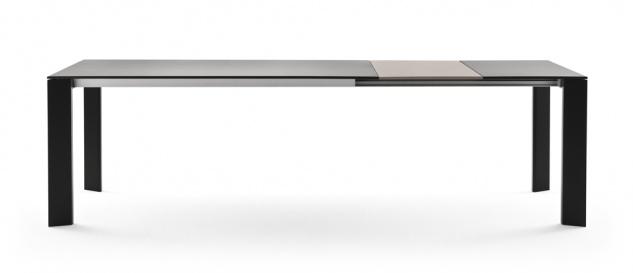 Fast Grande Arche Gartentisch ausziehbar, rechteckig, 220/270 cm - Vorschau 1