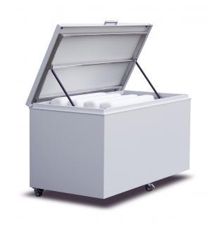 Herrenhaus Kissentruhe Cubic Box (verschiedene Größen)
