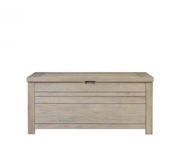 Ethimo T-Box Kissentruhe 148 cm