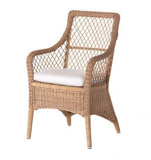 Point Armlehnstuhl/Sessel Oasis - Vorschau 1