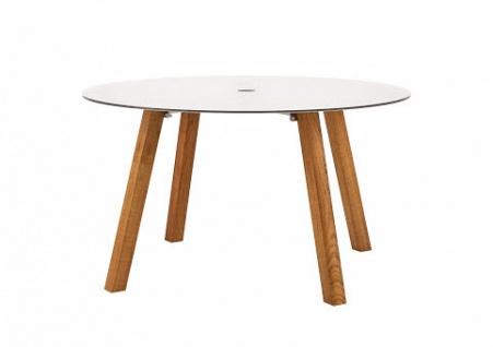 gartentisch 130 cm g nstig online kaufen bei yatego. Black Bedroom Furniture Sets. Home Design Ideas