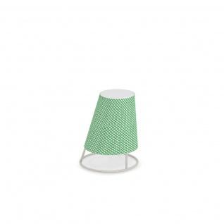 Emu Cone Gartenleuchte • LED Leuchte, wiederaufladbar H 22 cm - Vorschau 3