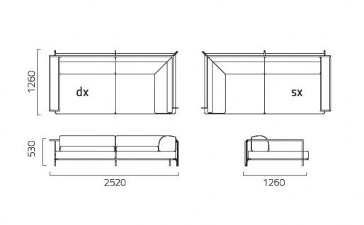 tischablage g nstig sicher kaufen bei yatego. Black Bedroom Furniture Sets. Home Design Ideas