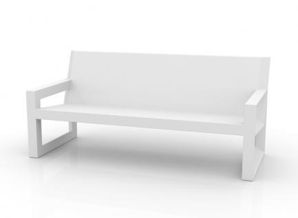 Vondom Frame Lounge Sofa