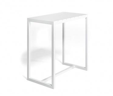 Saler Soft Bartisch 105 × 57 cm von GANDIA BLASCO