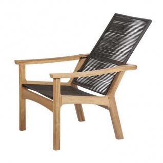 Loungesessel Monterey von Barlow Tyrie