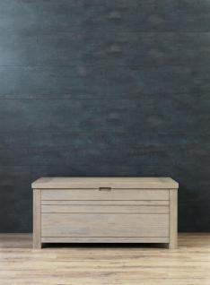 Ethimo T-Box Kissentruhe 148 cm - Vorschau 3