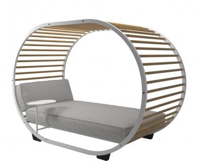 daybed lounge g nstig sicher kaufen bei yatego. Black Bedroom Furniture Sets. Home Design Ideas