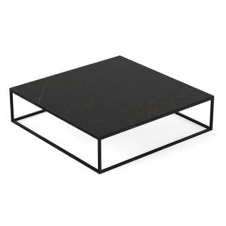Vondom Pixel Loungetisch | 100 × 100 cm