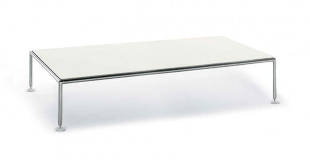 Coro Nest Lounge Tisch 210 rechteckig