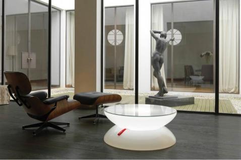 Moree Beistelltisch Lounge Outdoor H34 cm - Vorschau 4