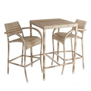 bartisch set g nstig sicher kaufen bei yatego. Black Bedroom Furniture Sets. Home Design Ideas