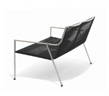 Coro SG1 Sofa 120 cm - Vorschau 1