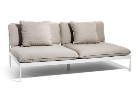 Skargaarden Bönan • Loungesofa 190 cm