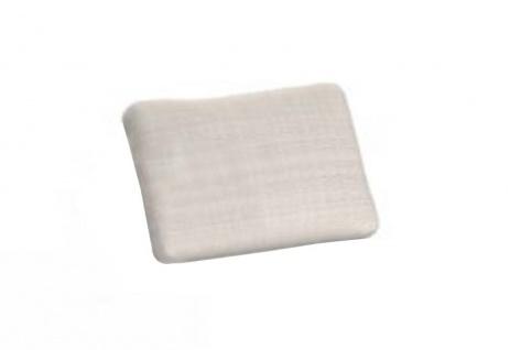 Vondom Tablet Dekokissen • Rückenkissen 50 × 35 cm