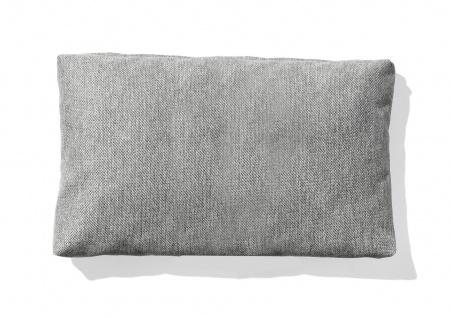 Todus Alcedo Dekokissen Crevin 60 × 40 cm
