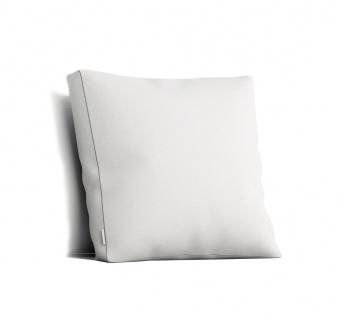Saler Soft Dekokissen 45 × 45 cm von GANDIA BLASCO