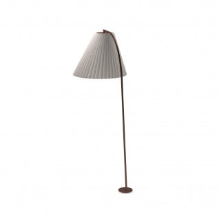 Emu Cone Gartenleuchte • Stehleuchte H 271 cm • inkl. Stahlsockel - Vorschau 5