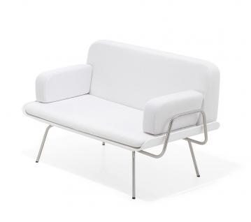 m ds g nstig sicher kaufen bei yatego. Black Bedroom Furniture Sets. Home Design Ideas